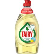 Средство для мытья детской посуды Fairy