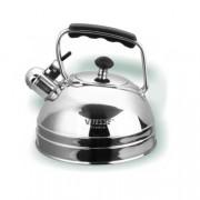 Чайник со свистком Vitesse VS-1105 (Odina)