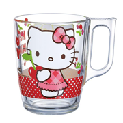 Кружка Luminarc Hello Kitty