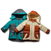 Куртка Одягайко О2424