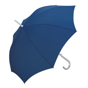 Зонт-полуавтомат Lightmatic Fare 7850