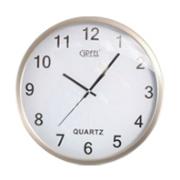 Настенные часы (металл) 14 5682