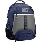 Рюкзак Urban Active Cat 83339238