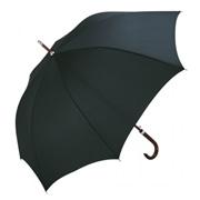 Зонт-полуавтомат Fare 7350