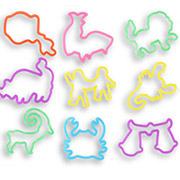 Набор детских браслетов Googly bandz Imperial 22724