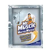 Чистящее средство для труб Mr Muscul 70 грамм