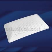Ортопедическая подушка LaBona Thermocontrol Т2