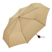 Складной мини-зонт Экологический Fare 5099