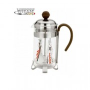 Кофеварка френч-пресс Vitesse VS-8322