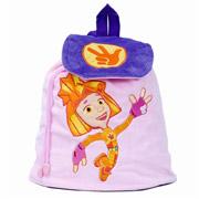 Детский рюкзак Копица Фикси 12213