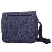 Школьная сумка ТМ Акварель Pulse X20356