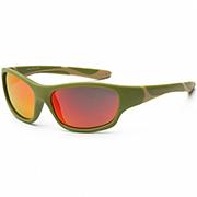 Детские солнцезащитные очки Koolsun