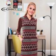 e2f855bd68e4 Халаты Cocoon (Кoкooн) – большой выбор, фото, отзывы. Купить Халаты ...