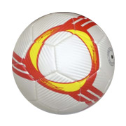 Мяч футбольный BT-FB-0050 Jambo 07000050