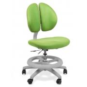 Детское ортопедическое кресло серии Duo Kid