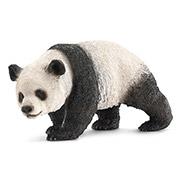 Фигурка Гигантская панда самка Schleich 14706