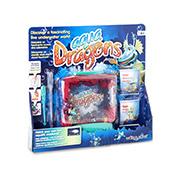 Набор Подводный мир Aqua Dragons 4001