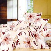 Постельное белье бязь Bella Donna 0071