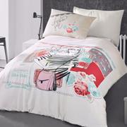 Подростковое постельное белье Karven Elodie