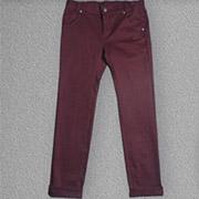 Штаны для девочки Bembi ШР308