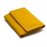 Бумажник Derby 0450428 с отделением для ключей