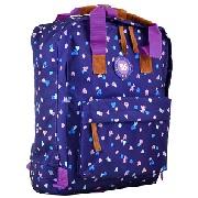 cd0a5520fb69 Сумки для школы - купить школьные сумки в Украине и Киеве, цена в ...