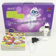 Говорящая игрушка Jambo 06011663