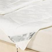 Одеяло шерстяное Word of Dream WD-003W