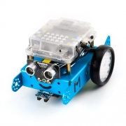 Робот-конструктор Makeblock mBot v1 1 BT Blue