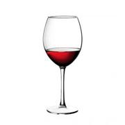 Набор бокалов для вина Enoteca КЛ-44738