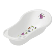 Детская ванна Curver Hippo 8436