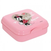Контейнер Disney Minnie Mouse Herevin 161456-022