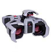 Устройство ночного видения SM70399 Spy Gear
