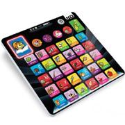 Мой планшет-азбука Kidz Delight