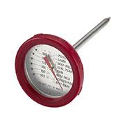 Термометр для мяса Grillpro Broil King
