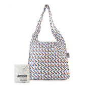 Сумка Tucano Compatto Easy Shopper Mendini Colorful BPCOESH-MENDINI-COL