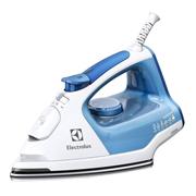 Утюг с автоотключением Electrolux EDB5220