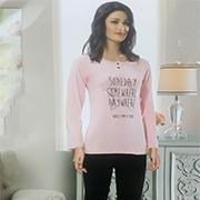 5c23b66b5d117 Домашняя одежда Shirly (Схирли) – большой выбор, фото, отзывы ...