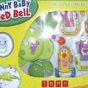 Подвесная игрушка Jambo 3611/3612/3613