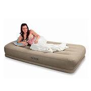 Надувная кровать Intex 67742