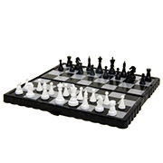 Шахматы на магнитах Jambo 06370108
