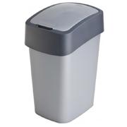 Контейнер для мусора Flip Bin 02171