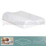 Ортопедическая подушка MEDI RELAX R1