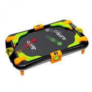 Игра Аэрофутбол Toys&Games 4D261V