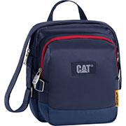 Cумка через плечо The Giants Cat 83331170