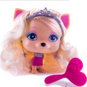 Домашний любимец IMC Toys VIP Pets Scarlett