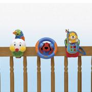 Игрушки для коляски Ks Kids 10444