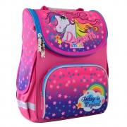 0c4d2dc1deb4 Детский рюкзак - купить рюкзаки школьные в Украине и Киеве, цена в ...