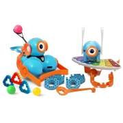 Набор Wonder Pack Wonder Workshop 1-WB04-01