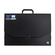 Деловая папка-портфель Buromax Professional BM.3725